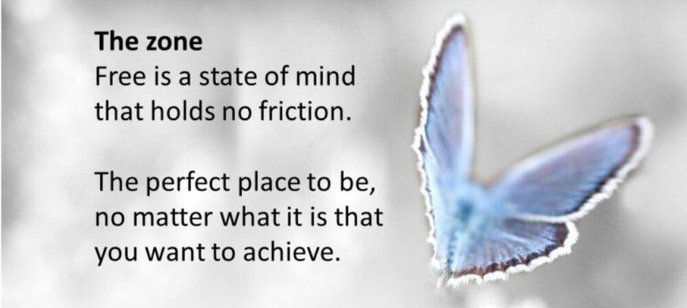 MindKnowlogy
